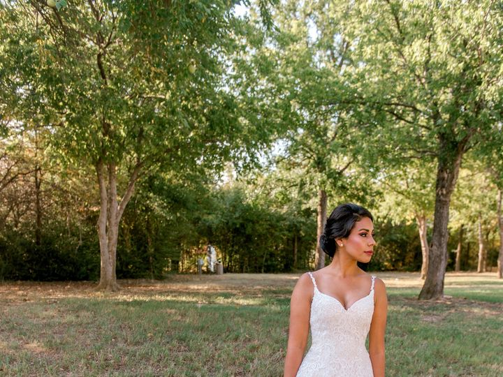 Tmx Dsc 7112edit 51 1895661 157660853241464 Dallas, TX wedding dress