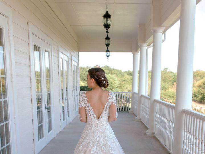 Tmx Dsc 7141edited 51 1895661 157660854230603 Dallas, TX wedding dress