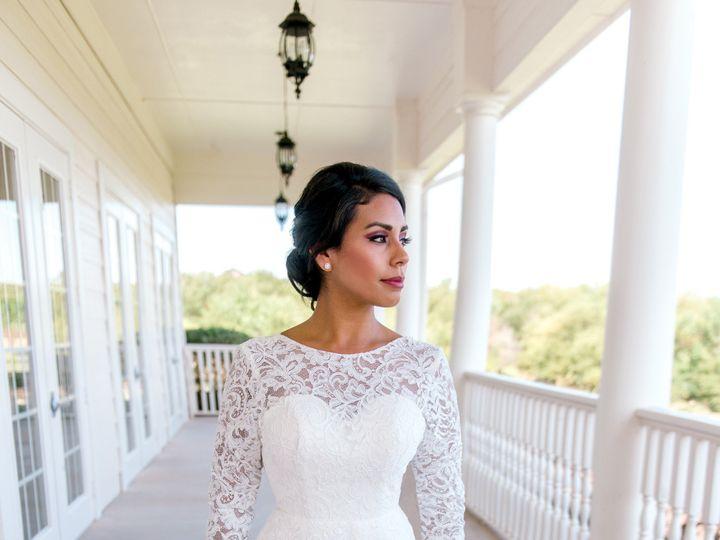 Tmx Dsc 7340 1 51 1895661 157660852489810 Dallas, TX wedding dress