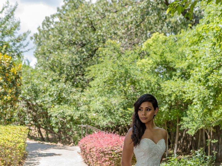 Tmx Insta 04 18 05 51 1895661 157660853785220 Dallas, TX wedding dress