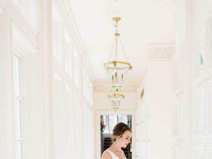 Tmx The Olana Pharris Photography29 51 1895661 157660649838510 Dallas, TX wedding dress