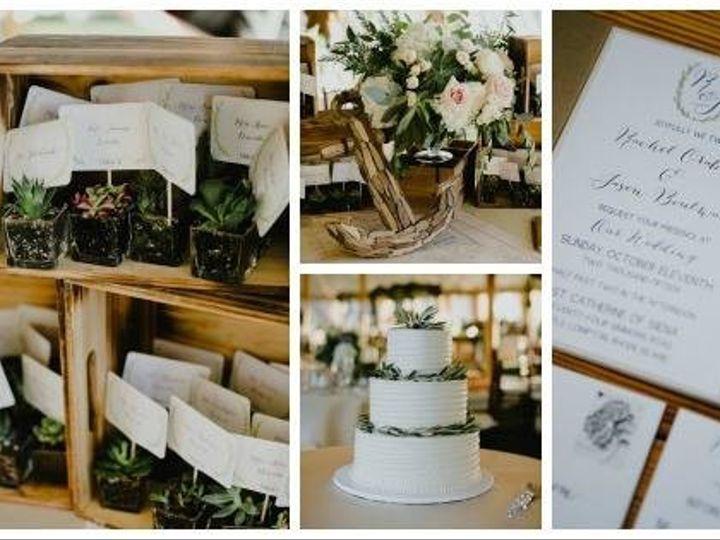 Tmx 1474656555211 1259246810818292818514278347764051518737721n Providence wedding invitation