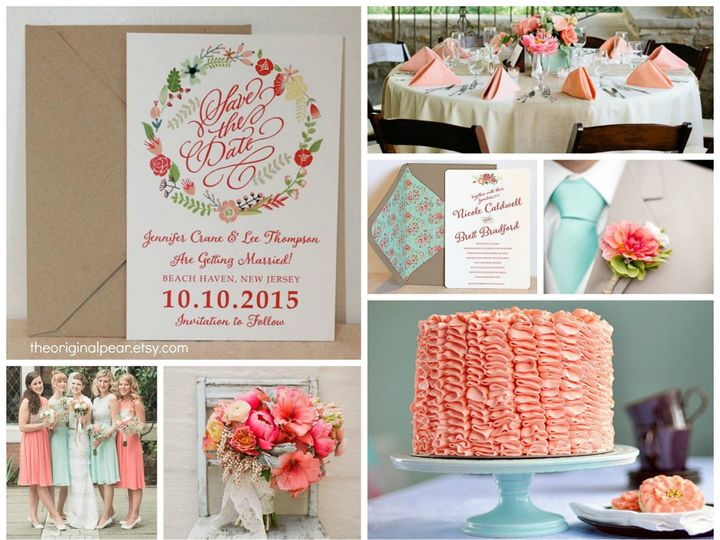 Tmx 1474656589704 109474238934388340238072282481069446957941o Providence wedding invitation