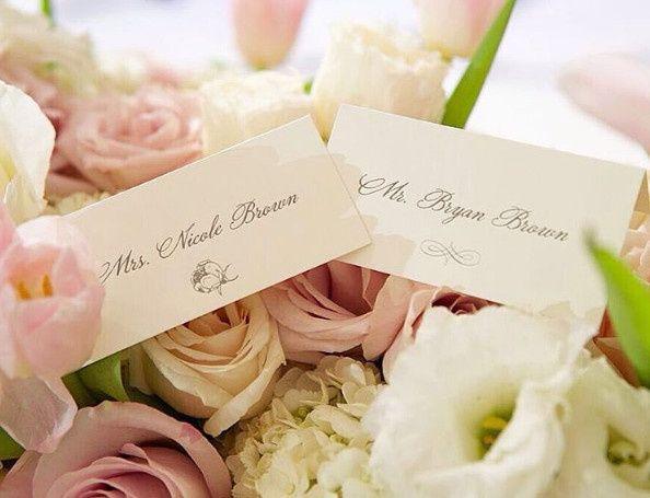 Tmx 1474656629995 1259258911299074037102817279023799303810443n Providence wedding invitation