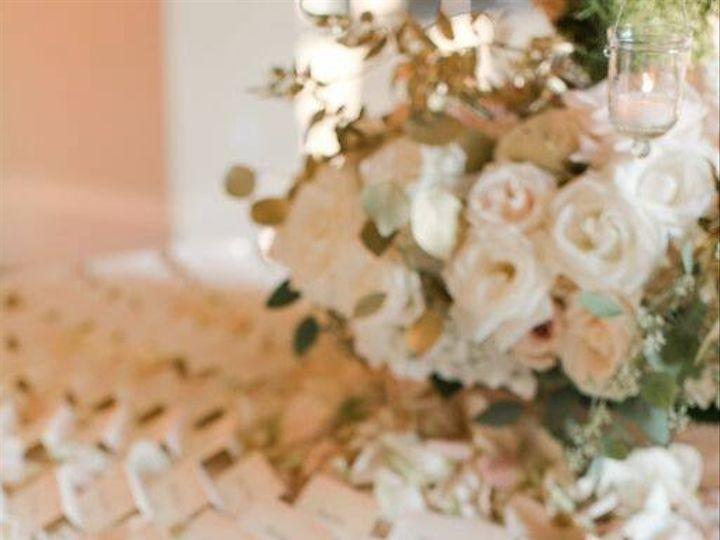Tmx 1474656636440 1350703011895637844113096680095874080927682n Providence wedding invitation