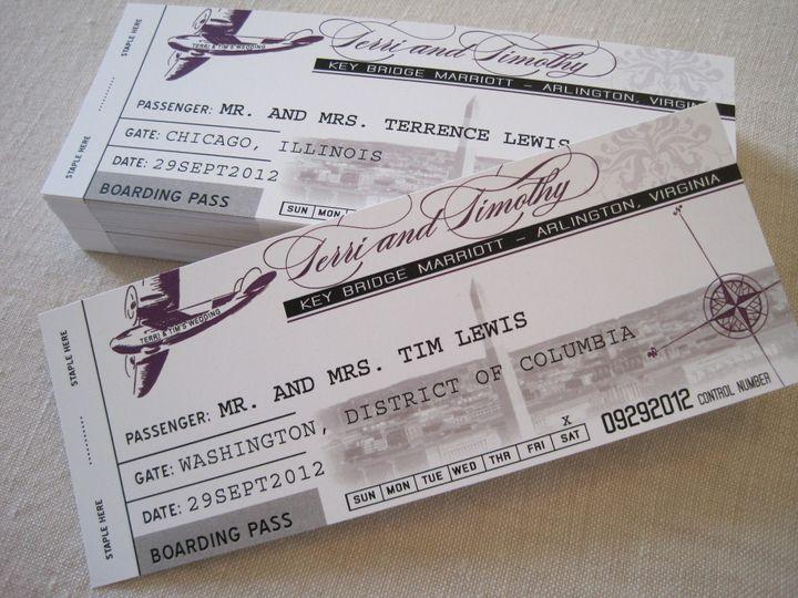 Tmx 1474656847484 2903884685353131808301174716032o Providence wedding invitation