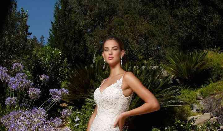 Amari Bridal & Prom