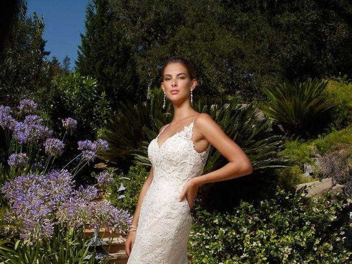 Tmx 1497374183559 1975front1024x1024 Burlington wedding dress