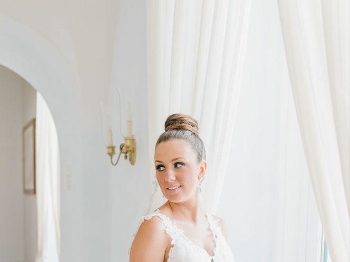 Tmx 1536592328 50108149bc015bee 1536592327 25371d02b170753c 1536592327429 6 Amalfi Coast Elope Tampa, FL wedding photography