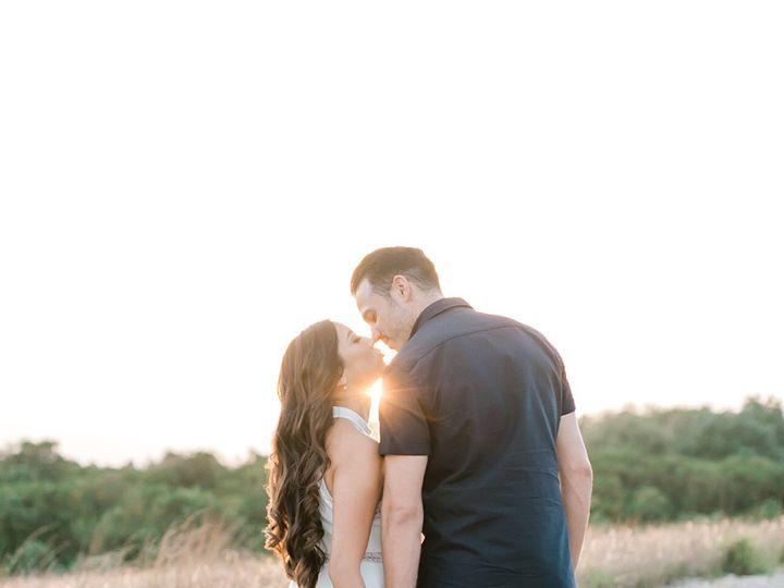 Tmx 2019 03 15 0036 51 916661 Tampa, FL wedding photography