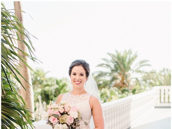 Tmx 2019 05 23 0023 51 916661 1568400231 Tampa, FL wedding photography