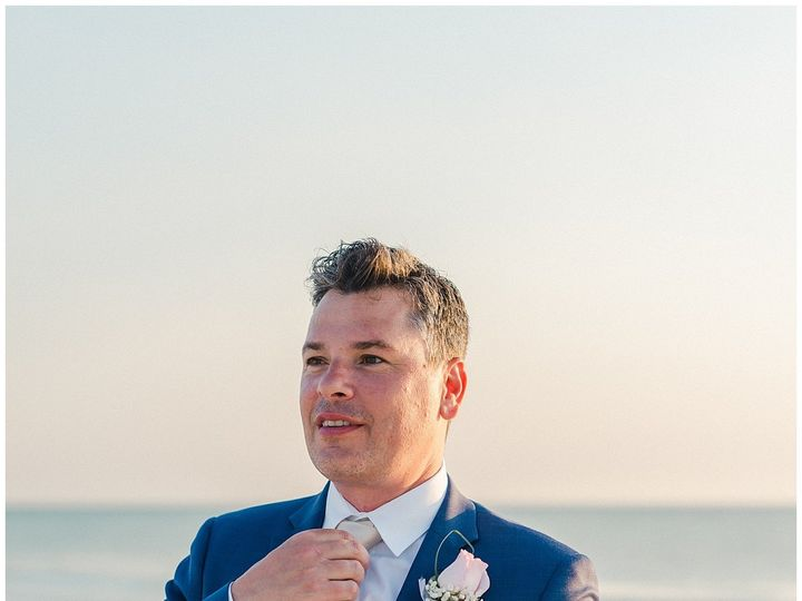 Tmx 2019 05 23 0031 51 916661 1568400258 Tampa, FL wedding photography