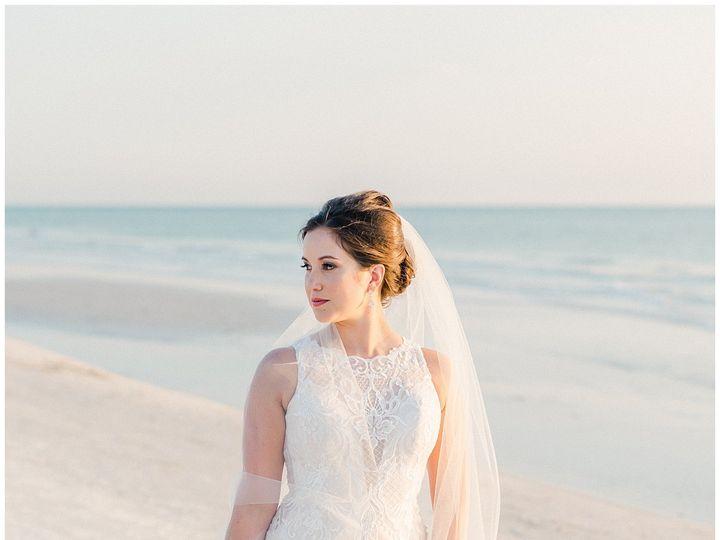 Tmx 2019 05 23 0034 51 916661 1568400258 Tampa, FL wedding photography