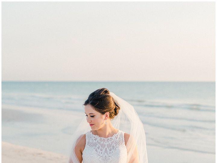 Tmx 2019 05 23 0037 51 916661 1568400276 Tampa, FL wedding photography