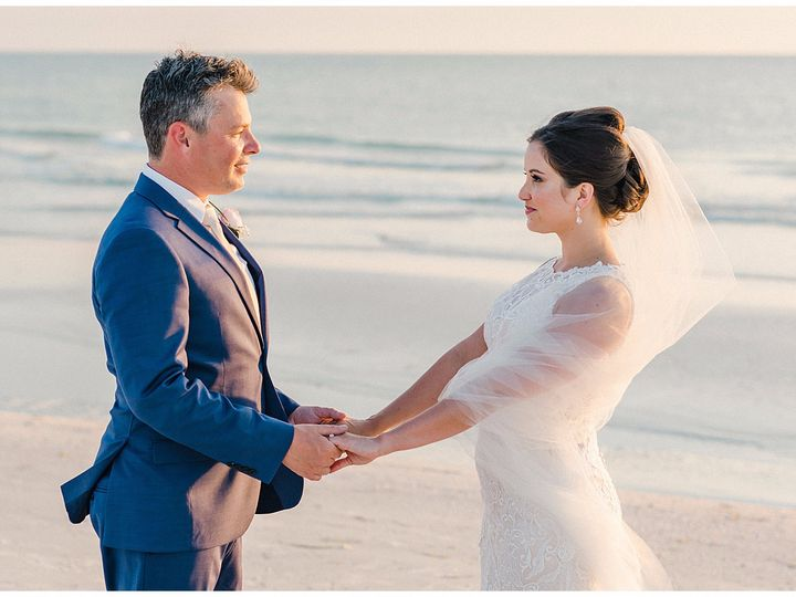 Tmx 2019 05 23 0039 51 916661 1568400431 Tampa, FL wedding photography