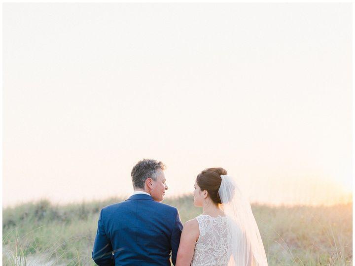 Tmx 2019 05 23 0041 51 916661 1568400294 Tampa, FL wedding photography