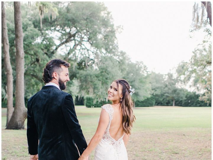Tmx 2019 06 04 0065 51 916661 1568400524 Tampa, FL wedding photography