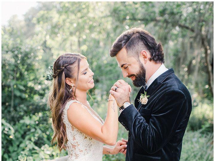 Tmx 2019 06 04 0068 51 916661 1568400523 Tampa, FL wedding photography