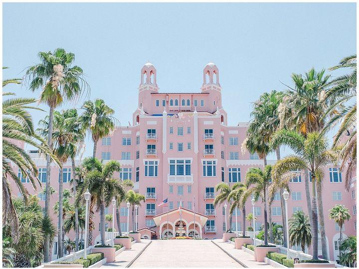 Tmx 2019 06 13 0002 51 916661 1568400447 Tampa, FL wedding photography