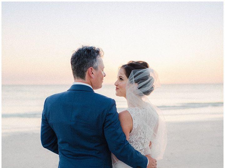 Tmx 2019 06 13 0088 51 916661 1568400573 Tampa, FL wedding photography
