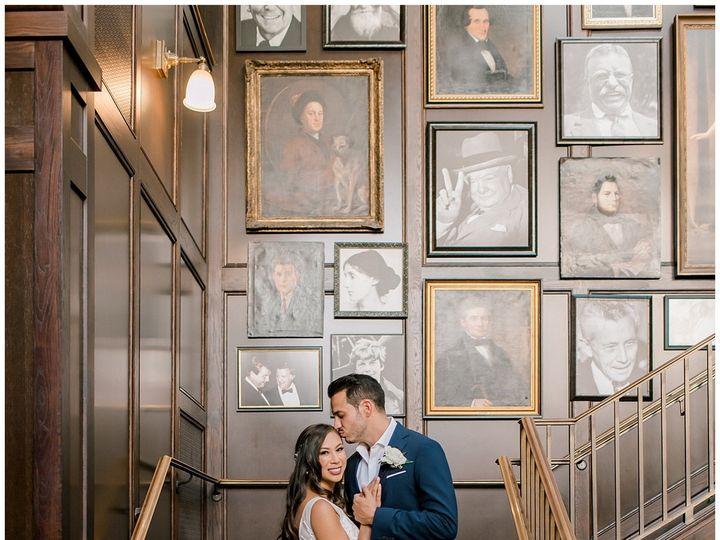 Tmx 2019 10 14 0001 51 916661 158041207969404 Tampa, FL wedding photography