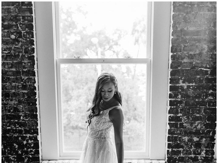 Tmx 2019 10 14 0003 51 916661 158041220418703 Tampa, FL wedding photography