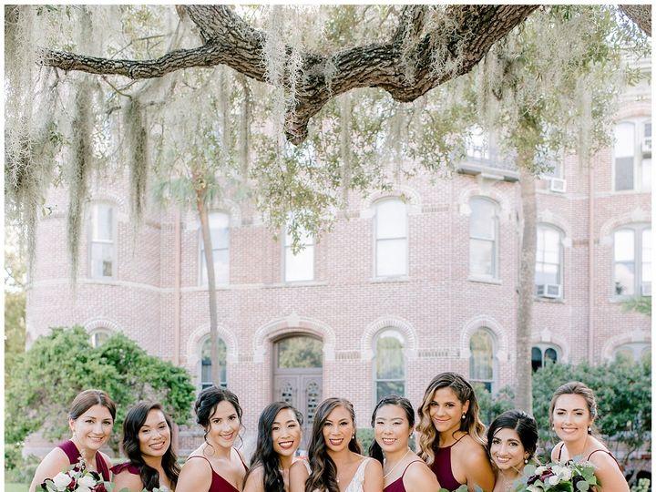 Tmx 2019 10 15 0001 51 916661 158041209141569 Tampa, FL wedding photography