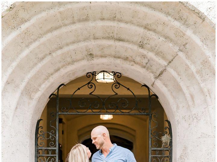 Tmx 2019 10 17 0004 51 916661 158041210819446 Tampa, FL wedding photography
