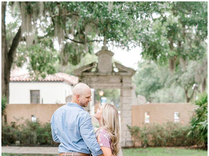 Tmx 2019 10 17 0006 51 916661 158041210843256 Tampa, FL wedding photography