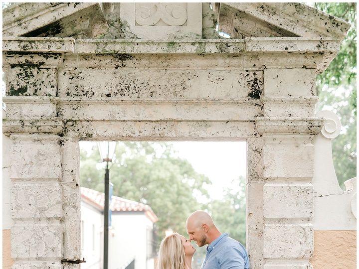 Tmx 2019 10 17 0008 51 916661 158041211967816 Tampa, FL wedding photography
