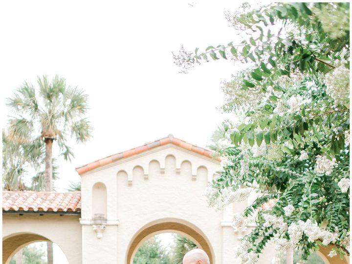Tmx 2019 10 17 0013 51 916661 158041213223744 Tampa, FL wedding photography