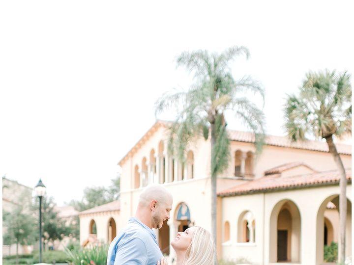 Tmx 2019 10 17 0014 51 916661 158041213212285 Tampa, FL wedding photography