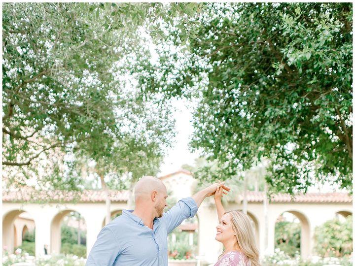 Tmx 2019 10 17 0015 51 916661 158041215233478 Tampa, FL wedding photography