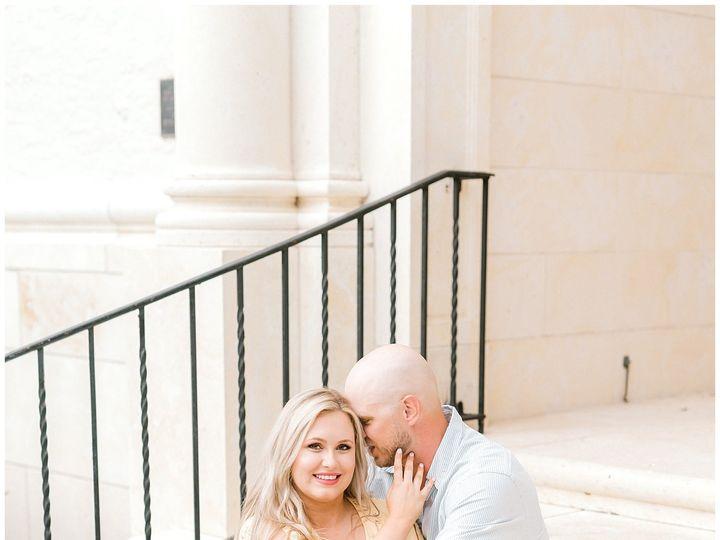 Tmx 2019 10 17 0016 51 916661 158041215164288 Tampa, FL wedding photography