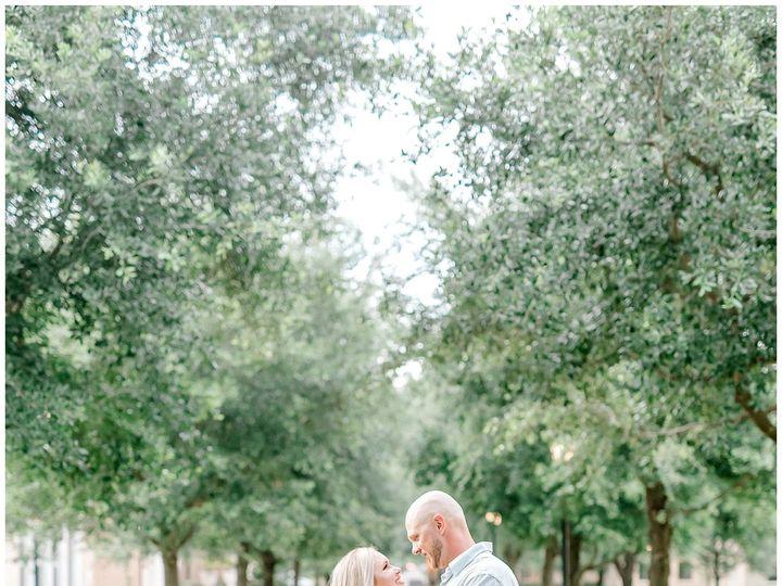Tmx 2019 10 17 0020 51 916661 158041215393359 Tampa, FL wedding photography
