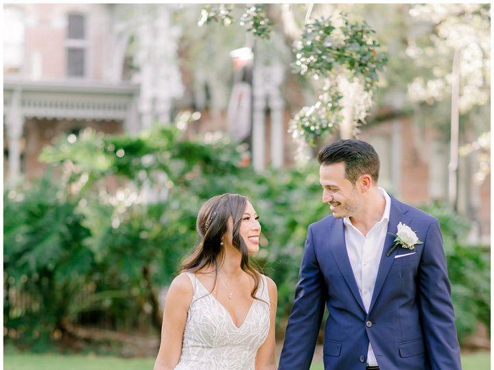 Tmx 2019 10 22 0003 51 916661 158041217750998 Tampa, FL wedding photography