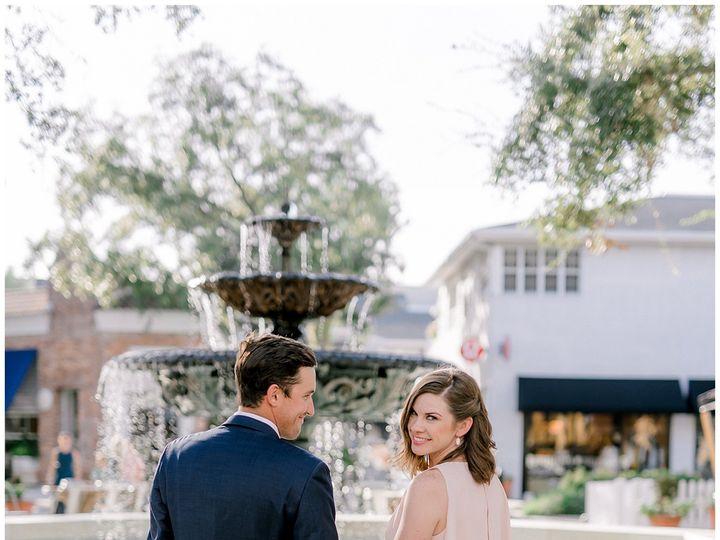 Tmx 2019 10 28 0005 51 916661 158041239162700 Tampa, FL wedding photography