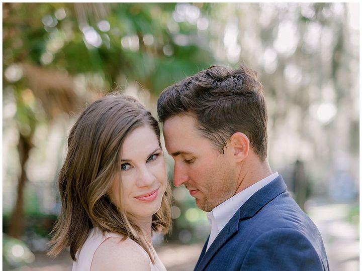Tmx 2019 11 19 0013 51 916661 158041222064883 Tampa, FL wedding photography