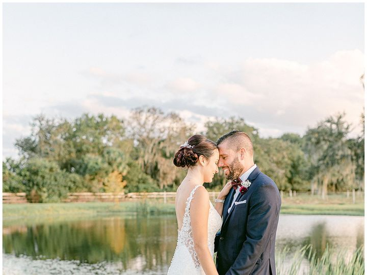 Tmx 2019 12 05 0003 51 916661 158041246158300 Tampa, FL wedding photography