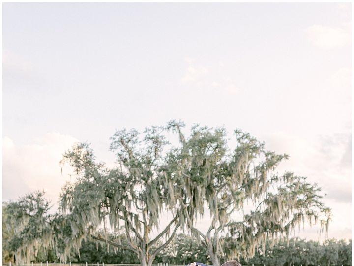 Tmx 2019 12 05 0005 51 916661 158041256591622 Tampa, FL wedding photography