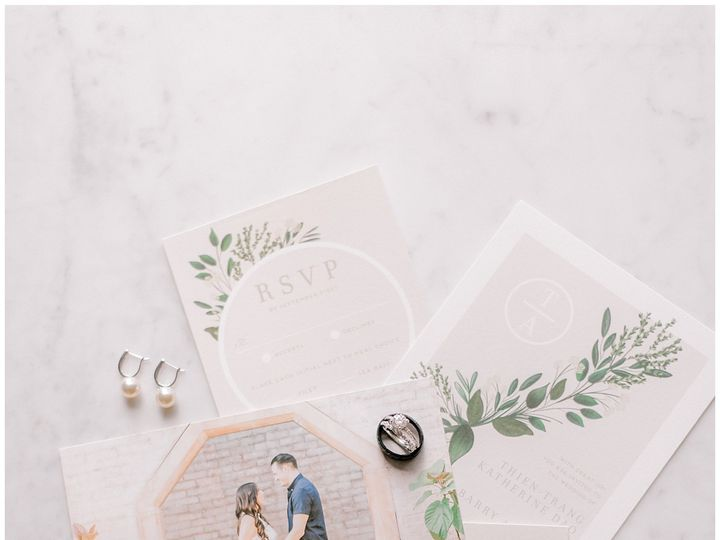 Tmx 2019 12 10 0001 51 916661 158041269855652 Tampa, FL wedding photography