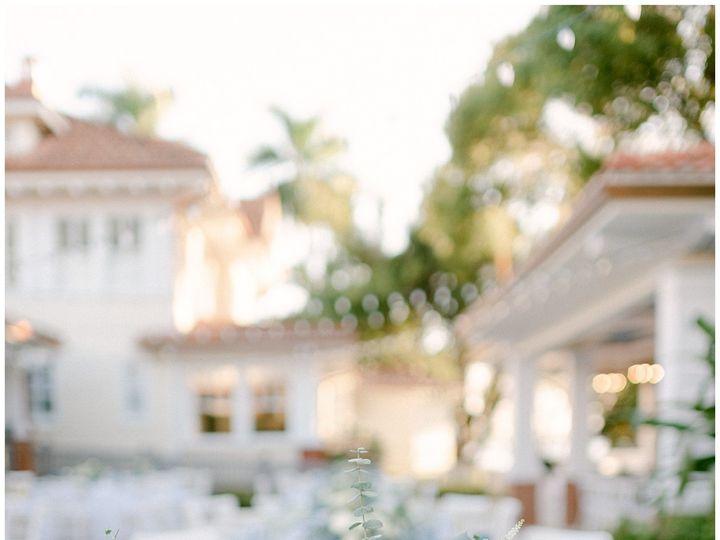 Tmx 2020 01 03 0004 51 916661 158041240021706 Tampa, FL wedding photography