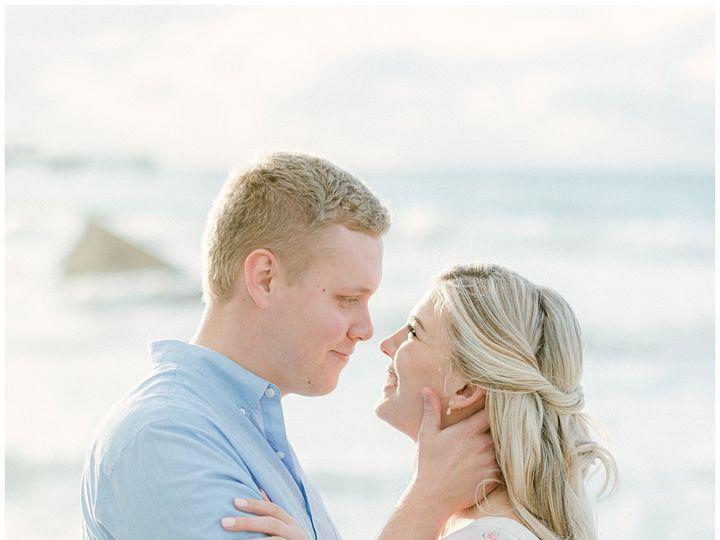 Tmx 2020 01 06 0001 51 916661 158041250336023 Tampa, FL wedding photography