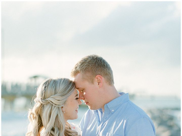 Tmx 2020 01 06 0005 51 916661 158041261354775 Tampa, FL wedding photography