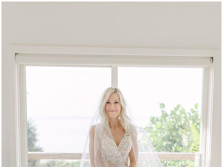 Tmx 2020 01 08 0018 51 916661 158041292424147 Tampa, FL wedding photography