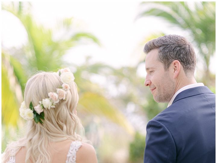 Tmx 2020 01 08 0041 51 916661 158041242630121 Tampa, FL wedding photography