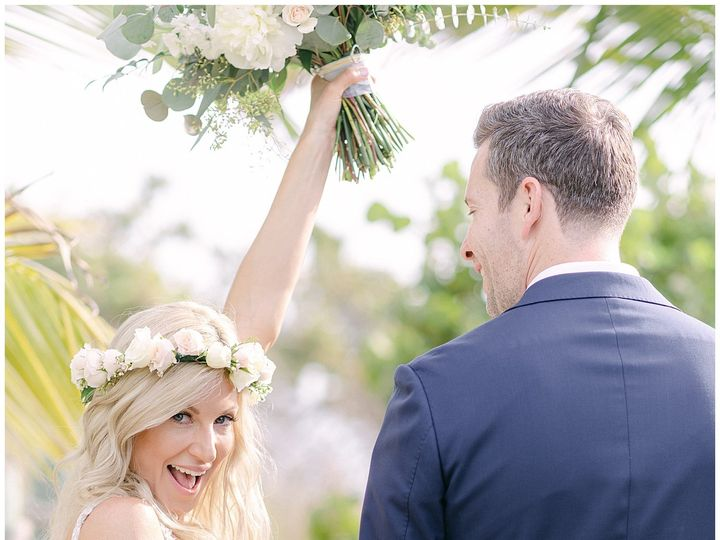 Tmx 2020 01 08 0042 51 916661 158041280844875 Tampa, FL wedding photography