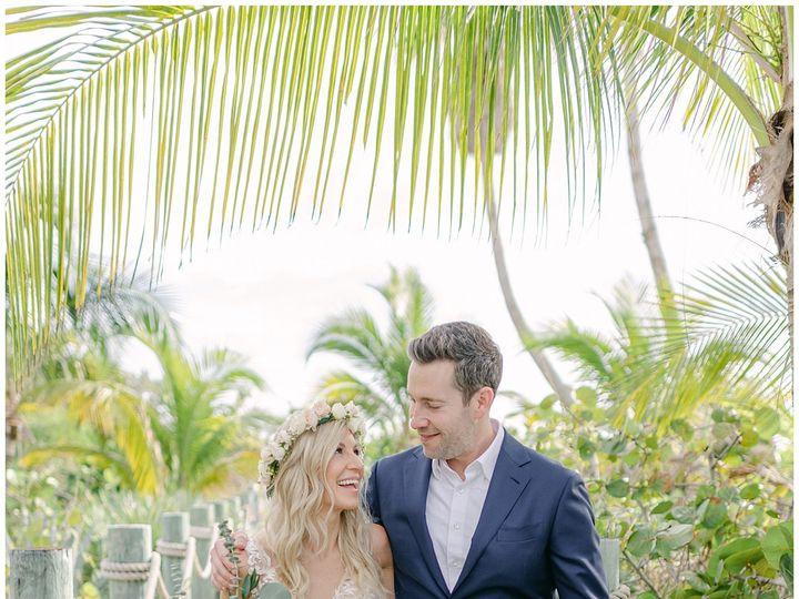 Tmx 2020 01 08 0047 51 916661 158041278666741 Tampa, FL wedding photography