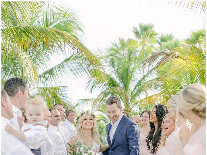 Tmx 2020 01 08 0048 51 916661 158041282117824 Tampa, FL wedding photography