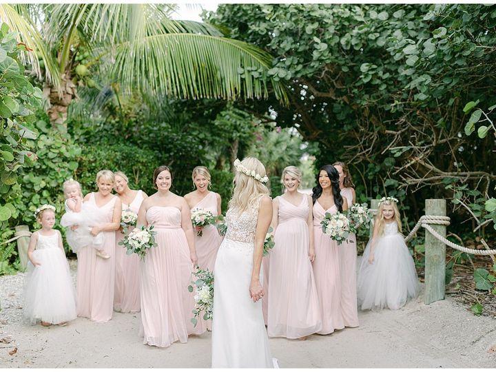 Tmx 2020 01 08 0054 51 916661 158041233927511 Tampa, FL wedding photography